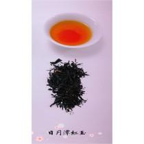 嚴選日月潭紅玉紅茶/茶包