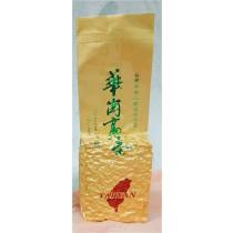 頂級福壽梨山烏龍茶/華崗烏龍茶 (四兩)