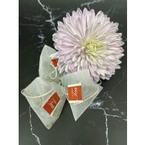 黃金烏龍茶/茶包(100克)