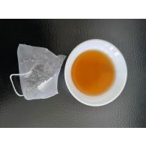 台灣鹿谷紅茶